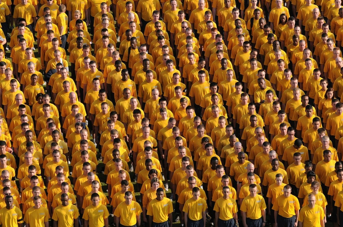 Masses.jpg