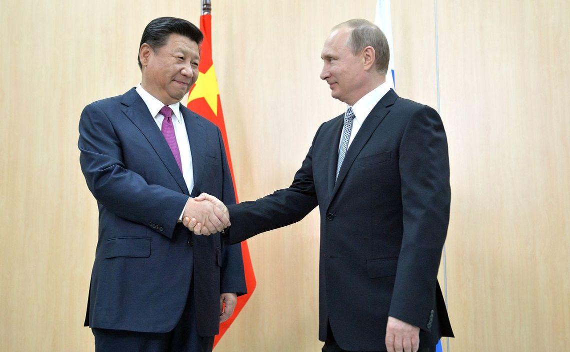 Putin og Xi.jpg