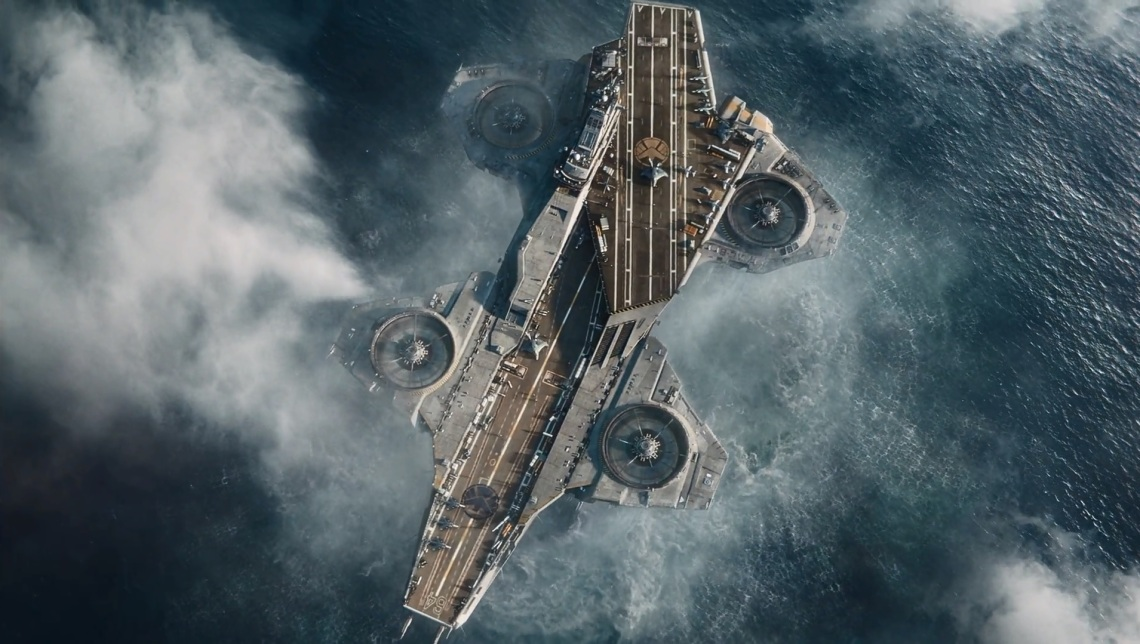 helicarrier-2-feature-fixed