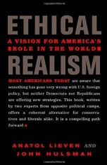ethical realism.jpg