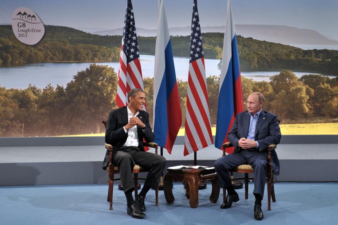 Puting og Obama.jpg