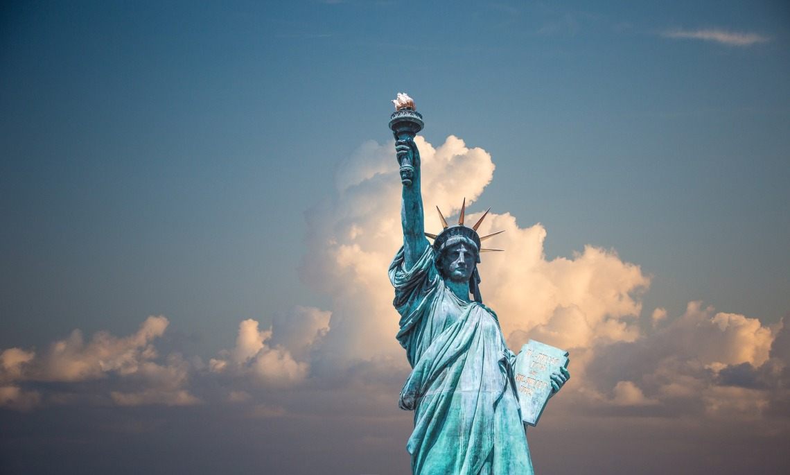 statue-of-liberty - feature.jpg
