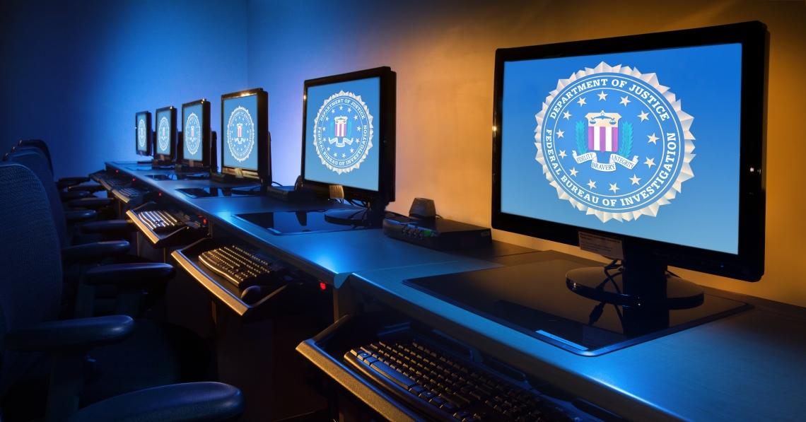 FBI Computers.jpg